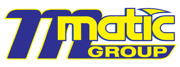 Matic Group | Specialised Transport, Logistics, Distribution and Resources Company